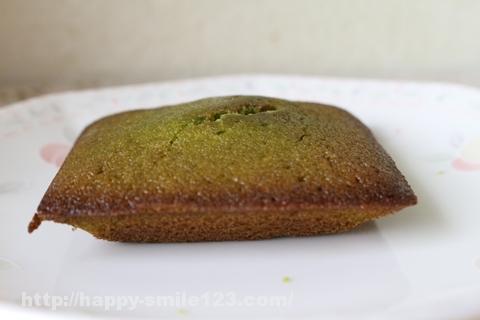 maxtucha-sweets-otameshi-12