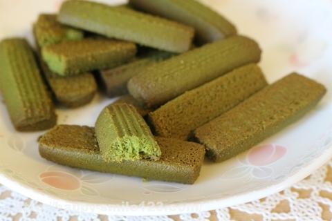 maxtucha-sweets-otameshi-8
