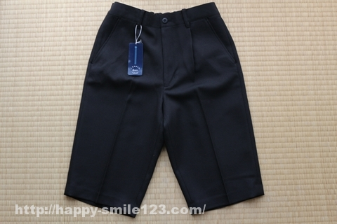 male-child-formal-shorts02
